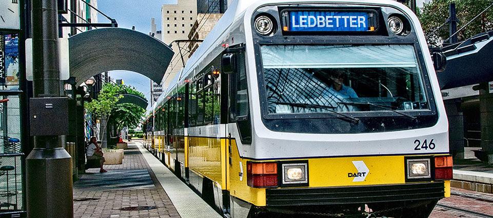 ledbetter-station