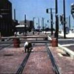 Dallas Area Rapid Transit (DART) Dallas, TX