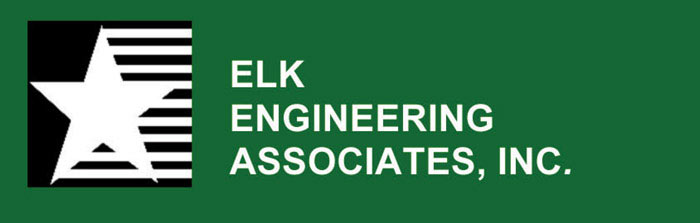 ELK Engineering