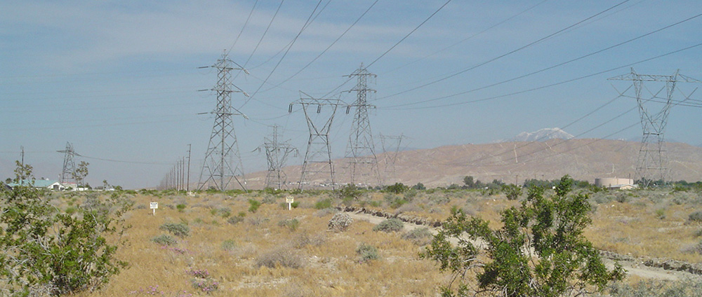 Slide5-Powerlines